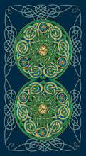 Load image into Gallery viewer, Tarot of the Mystic Spiral
