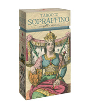 Load image into Gallery viewer, Tarocco Sopraffino - LIMITED EDITION