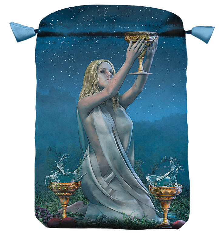 ViceVersa Tarot Bag