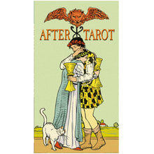 Load image into Gallery viewer, After Tarot