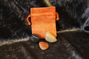 Native Shaman Gift Set