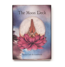 Load image into Gallery viewer, The Moon Deck
