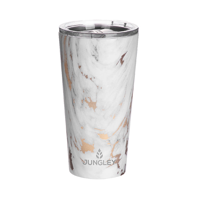 Jungley Stainless Steel Insulated Tumbler