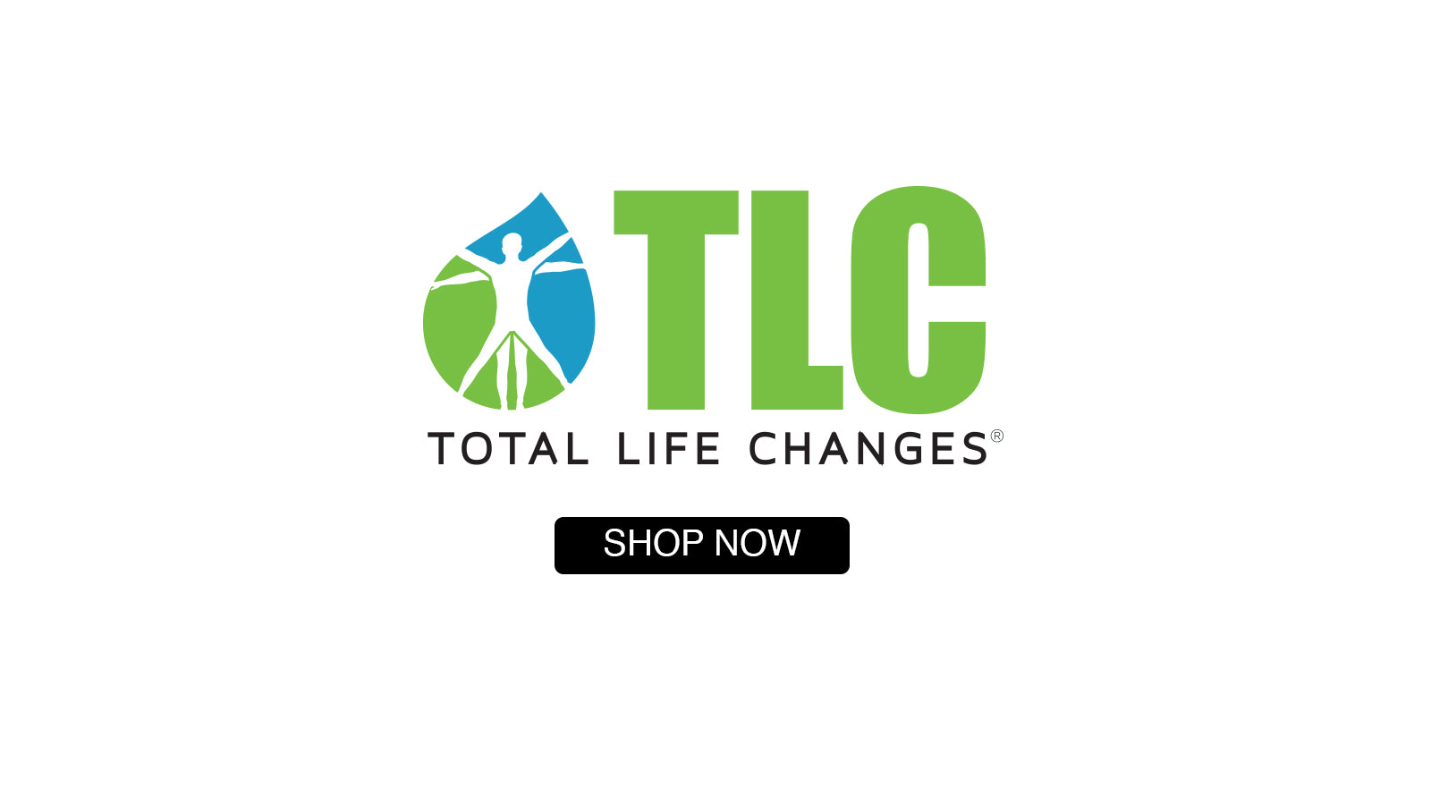 Spree Retail | Home Accessories | Fitness Accessories | Home Decor | Pet Gear | Total Life Changing products | T-shirts