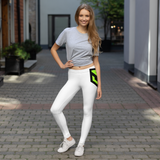 Spree Leggings - spree retail
