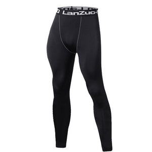 Fitness Jogging Training Leggings - spree retail