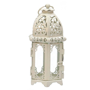 Lantern Votive Candle Holder - spree retail