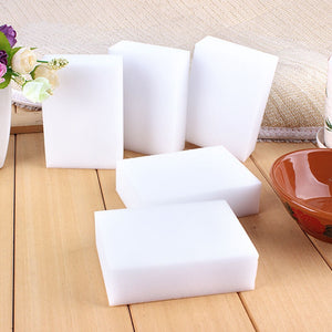 Magic Melamine Sponge Convenient Clean Accessory