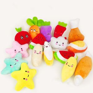 1pc-Sounding-Puppy-Dog-Chew-Toy.jpg