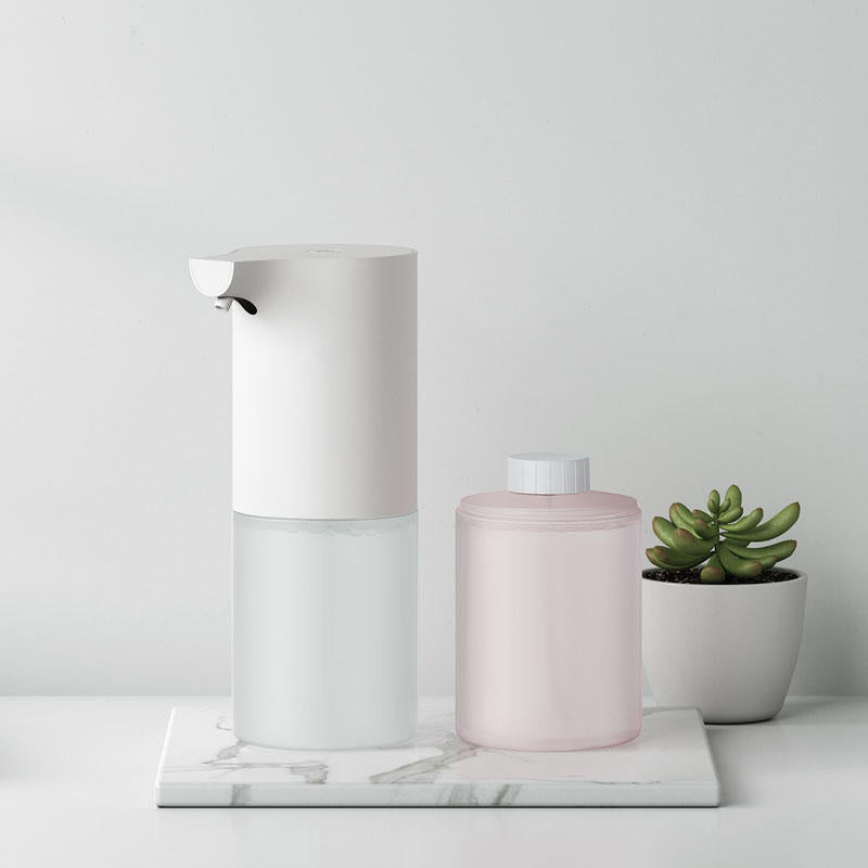 Hand Washer Wash Automatic Soap dispensor