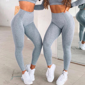 Leggings Seamless Women Fitness Leggings