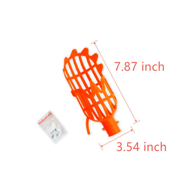 Silicone Thumb Knife Finger Knife Protector