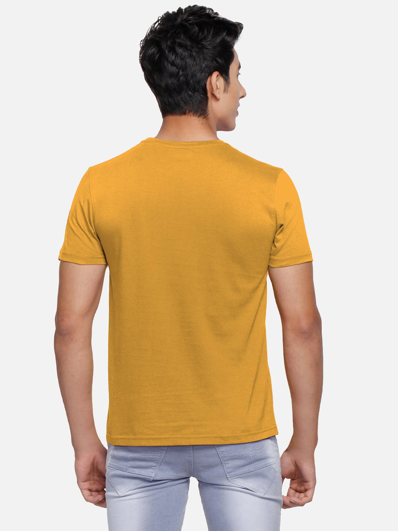 The Flash: Fast Enough T-Shirt