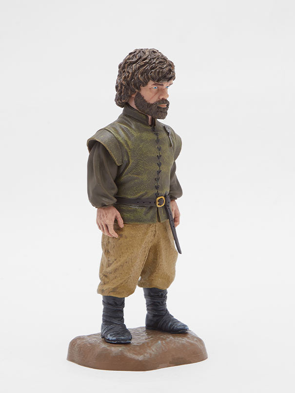 Dark Horse Game of Thrones: Tyrion Hand of the Queen Figure
