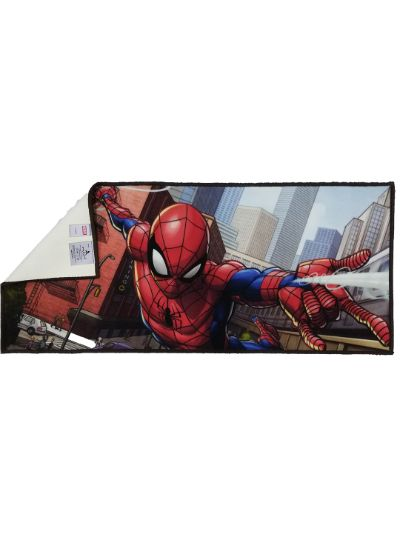 Spiderman Runner & Doormat Combo - DM65