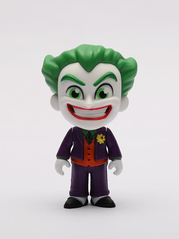 Funko 5 Star: DC Super Heroes Joker