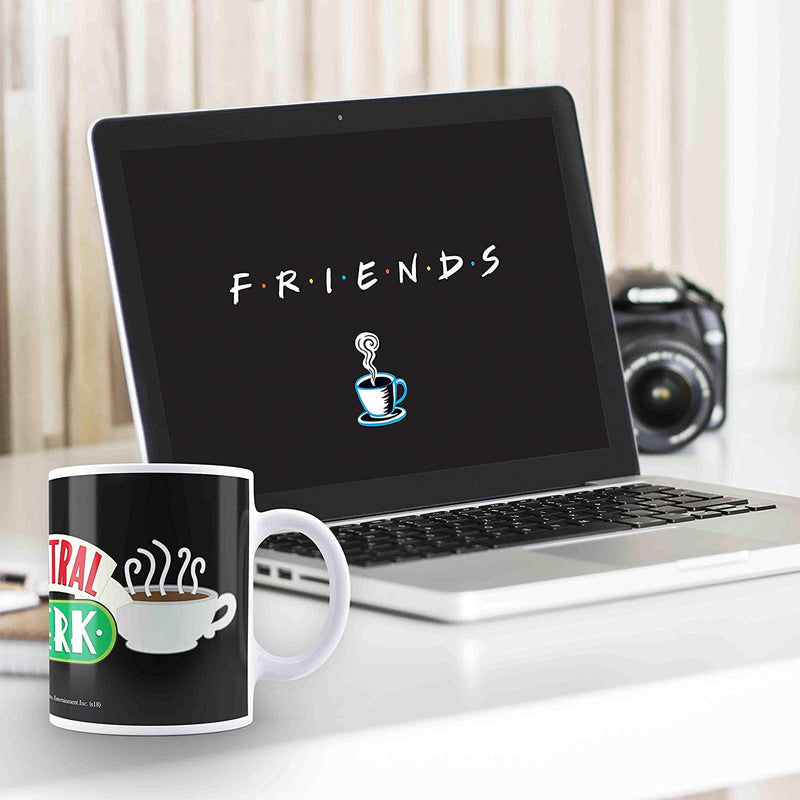 Friends Gift Combo [ Pack of 2 ]