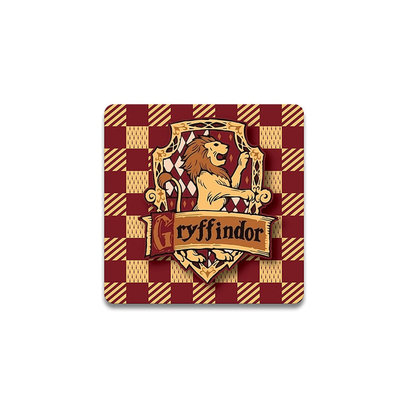 Harry Potter Gift Set Combo ( Pack of 5 )