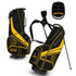 Indianapolis Motor Speedway Golf Bag w/Stand