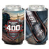 2019 Big Machine Vodka Brickyard 400 Can Cooler