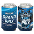GMR Grand Prix of Indy Can Cooler