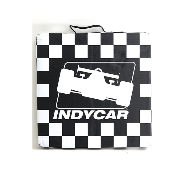 INDYCAR Seat Cushion