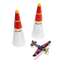 products/Bburago-Air-Race-Pylon-Toy_1024x1024__58731.png