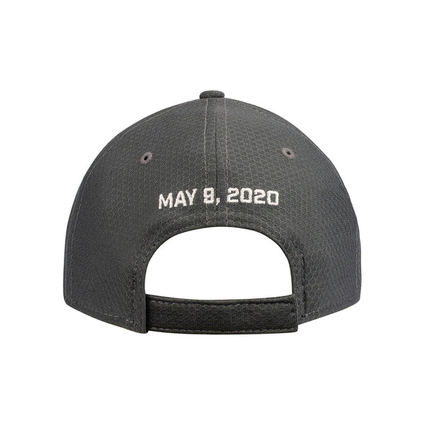 2020 GMR Grand Prix Hex Tech 9Forty Cap