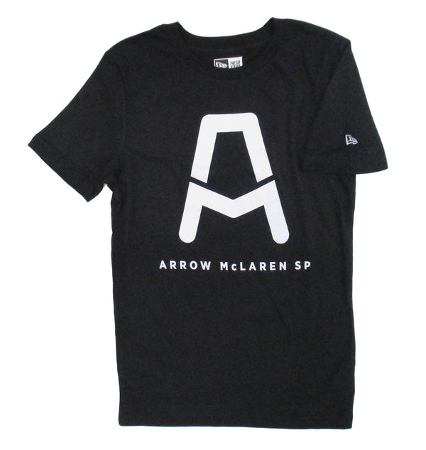 ARROW McLaren SP Team Tee