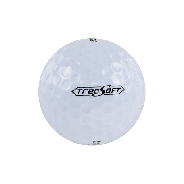 2021 Indy 500 Event Golf Ball