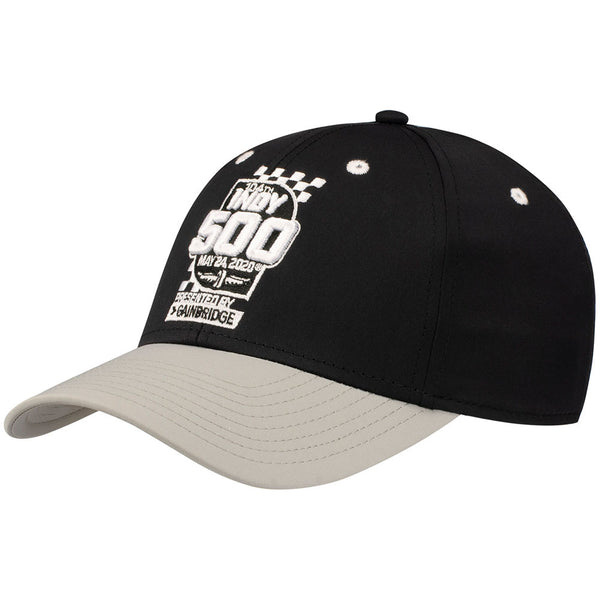 2020 Indy 500 Spectacle Hat