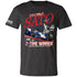 2020 Indy 500 Sato Winner T-Shirt