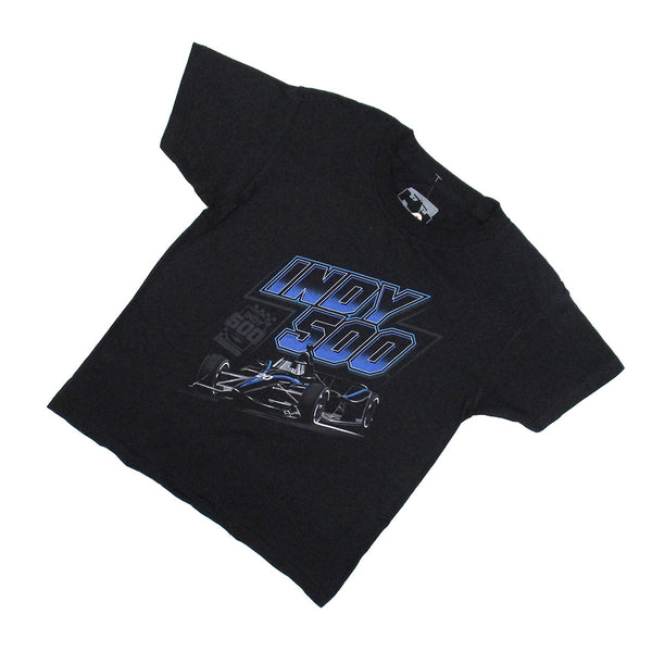 Youth 2020 Indy 500 Phantom T-Shirt