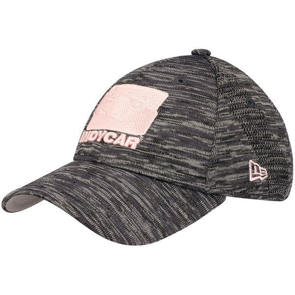 INDYCAR Series New Era Engineered Fit Women's Cap