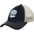 NTT INDYCAR Series Trucker New Era 9TWENTY Cap