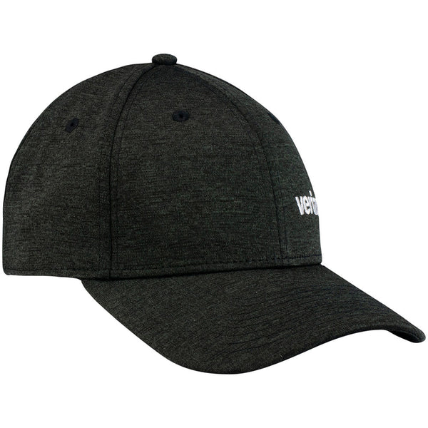 Will Power New Era 9Forty Shadowtech Cap