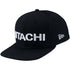 Josef Newgarden HITACHI New Era 9FIFTY Cap