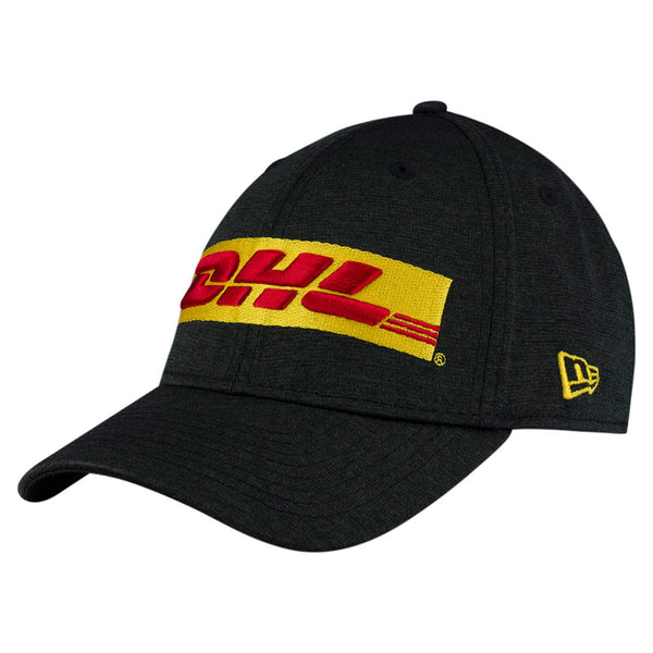 2019 Ryan Hunter-Reay DHL New Era 39THIRTY Cap