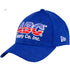 Tony Kanaan ABC New Era 9FORTY Cap