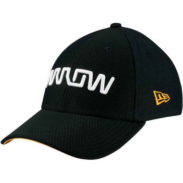 Pato O'Ward New Era ARROW McLaren SP 9Forty Cap