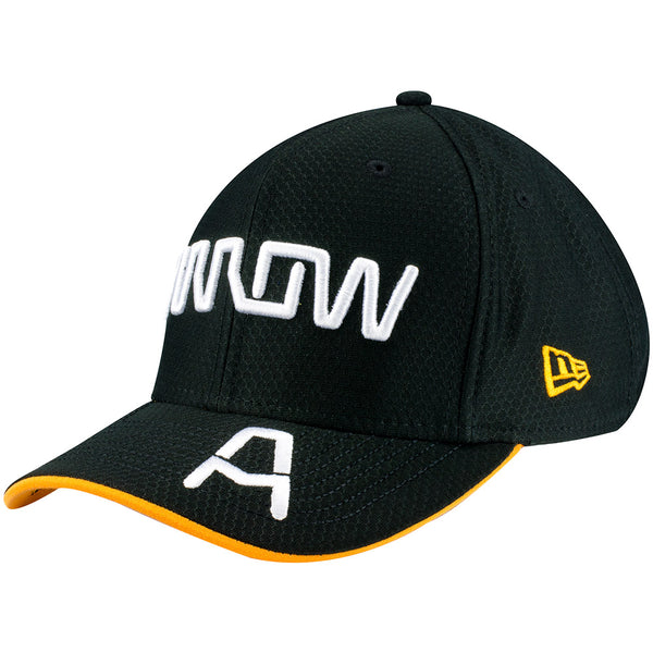 Oliver Askew New Era ARROW McLaren SP 9Forty Cap