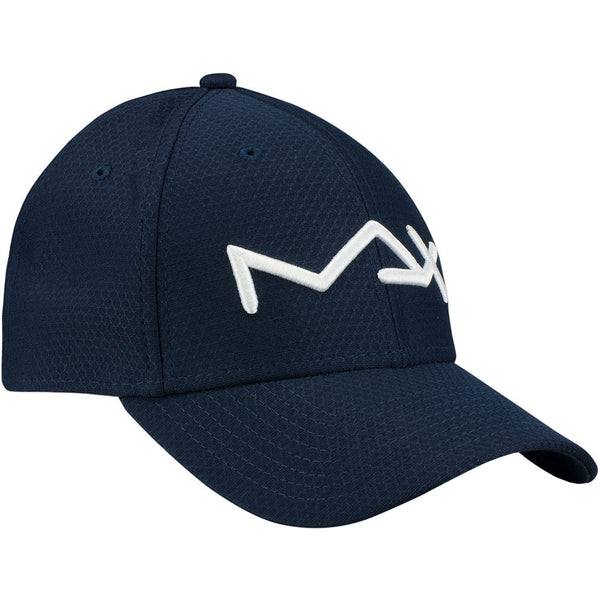 Max Chilton New Era Gallagher 9Forty Cap