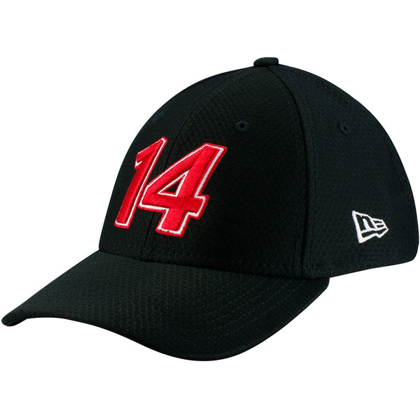 "A.J. Foyt Racing New Era ""14"" 9Forty Cap"