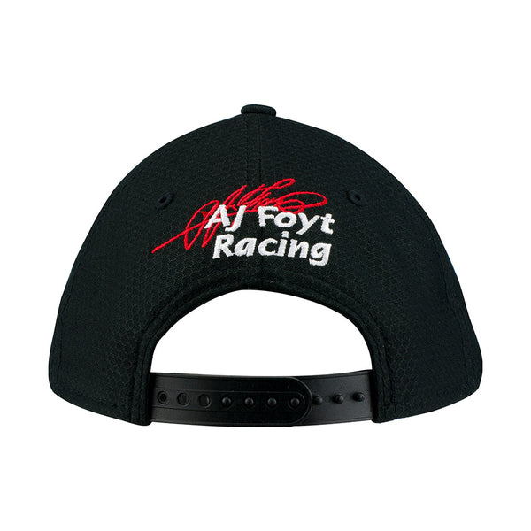 A.J. Foyt Racing New Era