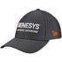James Hinchcliffe New Era Genesys 9Forty Cap
