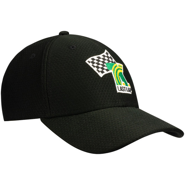 Tony Kanaan New Era Last Lap 9Forty Cap