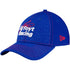 A. J. Foyt Racing Shadowtech New Era 9FORTY Cap