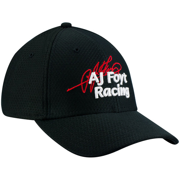 AJ Foyt Racing New Era 9FORTY Cap