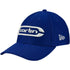 Carlin Racing New Era 9FORTY Cap