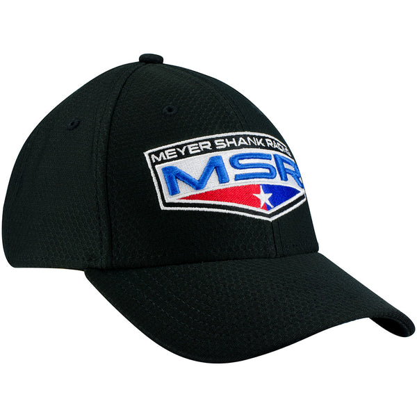 Meyer Shank Racing New Era 9Forty Cap